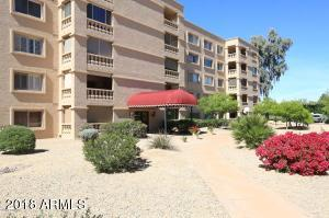 7940 E camelback Road, 412, Scottsdale, AZ 85251