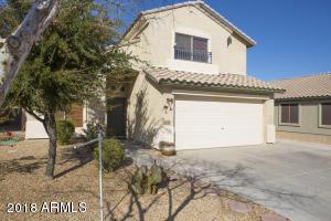 11254 W LINCOLN Street, Avondale, AZ 85323