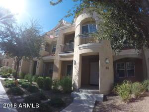 124 N CALIFORNIA Street, 3, Chandler, AZ 85225