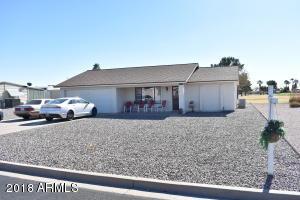 8215 E PUEBLO Avenue, Mesa, AZ 85208