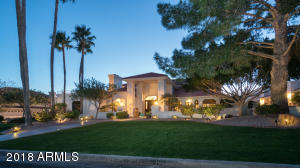 13628 S 32ND Place, Phoenix, AZ 85044