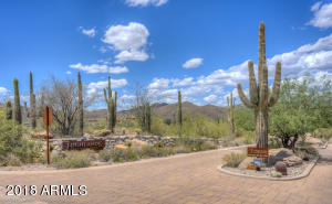5488 E Mamie Maude Circle, 8, Cave Creek, AZ 85331