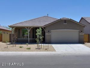10763 W WASHINGTON Street, Avondale, AZ 85323