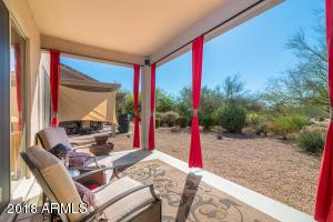 7167 E Palo Brea Drive, Gold Canyon, AZ 85118