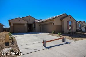 10219 W LAWRENCE Lane, Peoria, AZ 85345