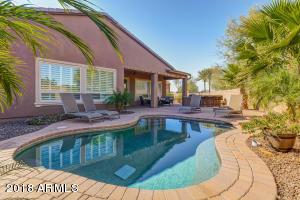 12860 W KATHARINE Way, Peoria, AZ 85383