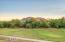 5335 E Shea Boulevard, 1079, Scottsdale, AZ 85254