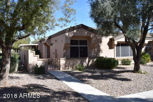 20051 N GREENVIEW Drive, Sun City West, AZ 85375