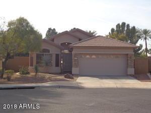 4120 N DANIA Court, Litchfield Park, AZ 85340