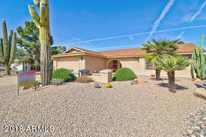 1012 LEISURE WORLD, Mesa, AZ 85206
