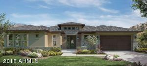 20948 W Coolidge Street, Buckeye, AZ 85396