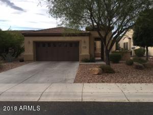 12918 W BENT TREE Drive, Peoria, AZ 85383