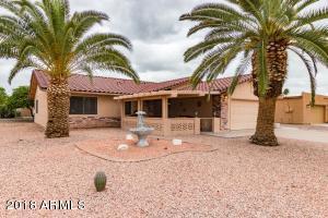 1747 Leisure World, Mesa, AZ 85206