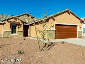 41650 W Monsoon Lane, Maricopa, AZ 85138