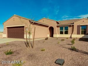 20401 N Gentle Breeze Court, Maricopa, AZ 85138