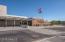 Wildfire Elementeary School is steps away!