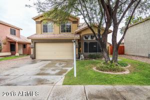 7431 E LAKEVIEW Avenue, Mesa, AZ 85209