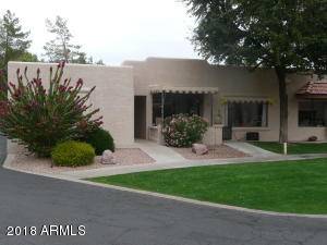 14300 W BELL Road, 25, Surprise, AZ 85374