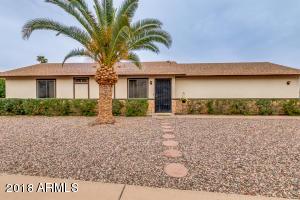 1596 LEISURE WORLD, Mesa, AZ 85206
