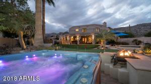 11621 S WARPAINT Drive, Phoenix, AZ 85044