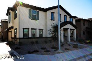 2841 E DETROIT Street, Chandler, AZ 85225