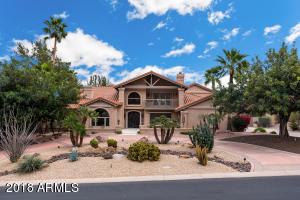 8935 N 45TH Street, Phoenix, AZ 85028