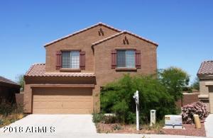 11114 W COLLEGE Drive, Phoenix, AZ 85037
