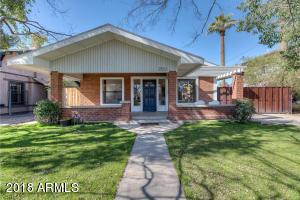 2522 N 10TH Street, Phoenix, AZ 85006