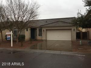 1121 E ALTADONNA Street, San Tan Valley, AZ 85140