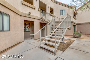 1287 N ALMA SCHOOL Road, 253, Chandler, AZ 85224