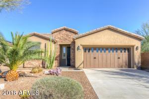 26765 N 126TH Lane, Peoria, AZ 85383
