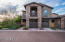 18509 N 94TH Street, Scottsdale, AZ 85255