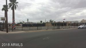 601 E 2ND Street, Casa Grande, AZ 85122