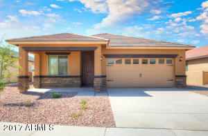 22408 W HARRISON Street, Buckeye, AZ 85326