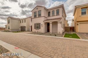 9746 E AXLE Avenue, Mesa, AZ 85212