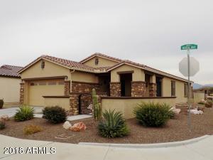 16749 S 180TH Avenue, Goodyear, AZ 85338
