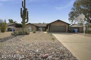 5215 E TIERRA BUENA Lane, Scottsdale, AZ 85254