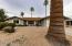 608 E GREENWAY Drive, Tempe, AZ 85282