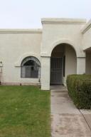 612 S 79TH Place, Mesa, AZ 85208