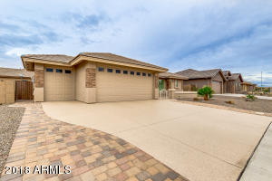 11142 E PAMPA Avenue, Mesa, AZ 85212