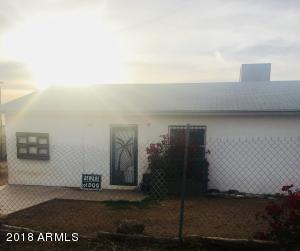 1344 E POLK Street, Phoenix, AZ 85006