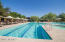 Aviano Lap Pool & Spa