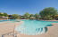 Aviano Refreshing Pool & Spa
