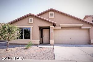 23833 W CORONA Avenue, Buckeye, AZ 85326