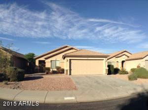 13832 W BERRIDGE Lane, Litchfield Park, AZ 85340