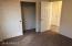 15919 N 21ST Lane, Phoenix, AZ 85023