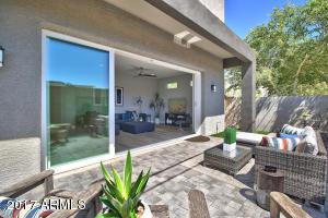 2315 E PINCHOT Avenue, 116, Phoenix, AZ 85016