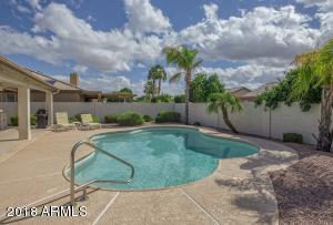 15591 W AMELIA Drive, Goodyear, AZ 85395
