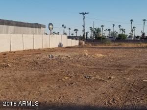 92 N 87TH LOT 1 Street, -, Mesa, AZ 85207