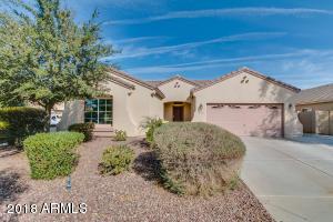 17456 W ASHLEY Drive, Goodyear, AZ 85338